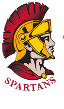 La Canada High School logo