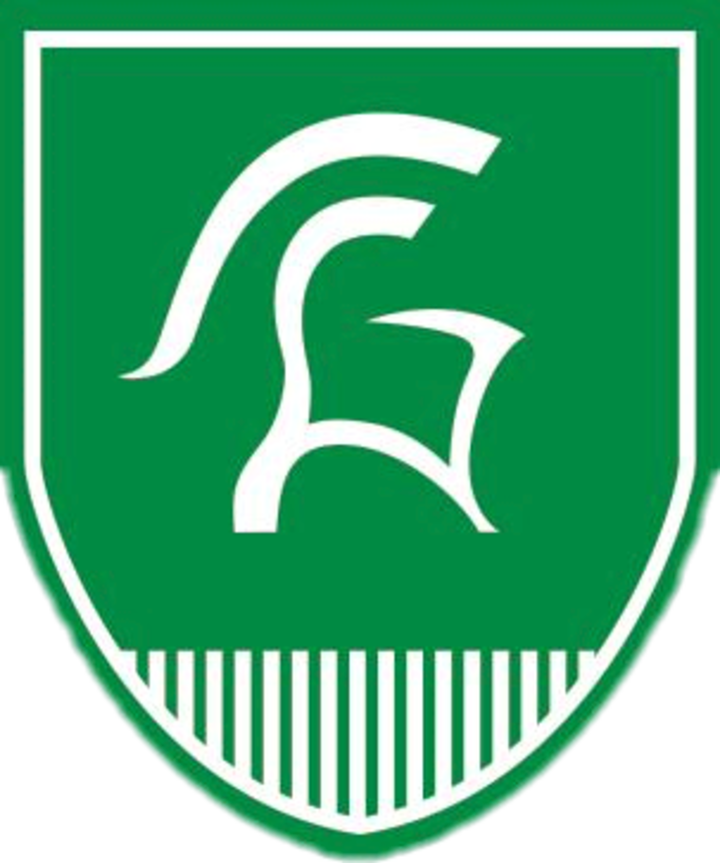 La Crescent High School logo