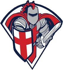 Lafayette Christian Academy logo
