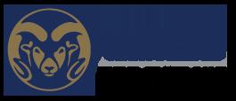 Lafayette High School logo