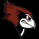 Laguna Creek High School logo