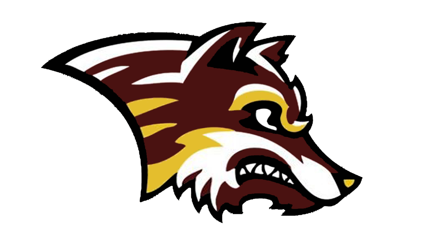 Lake Hamilton High School logo