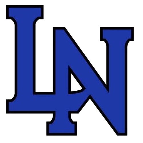 Lake Norman High School logo