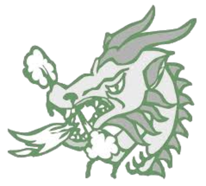 Lake Placid High School logo