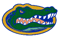 Lake View High School logo