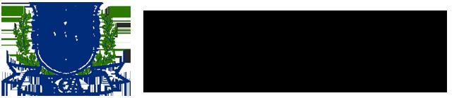 Lakeland Christian School logo
