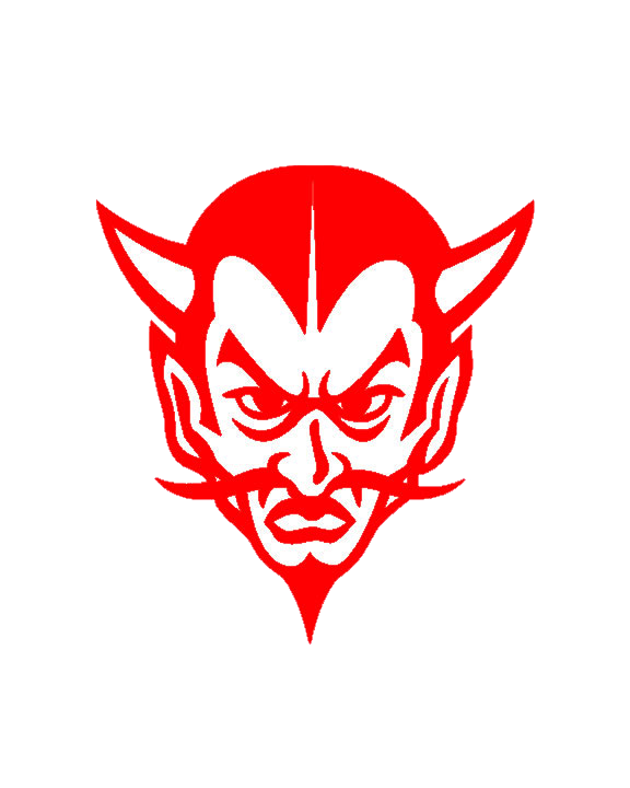 Lancaster High School logo