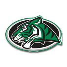 Lander Valley High School logo