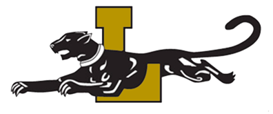 Lanett High School logo
