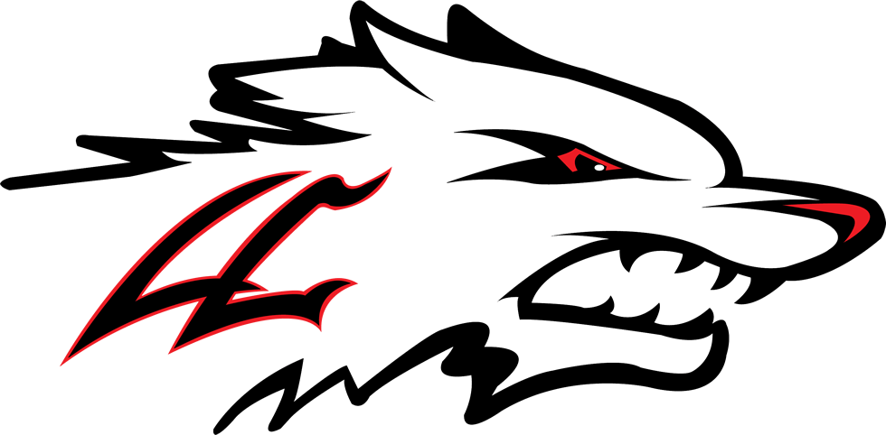 Langham Creek High School logo