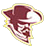 Laramie High School logo