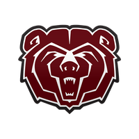Lawrence Central High School logo