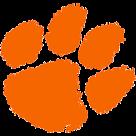 Lawrenceburg High School logo