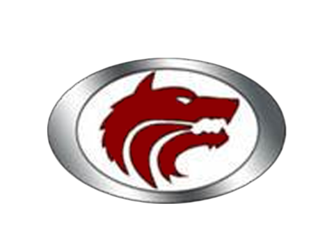 Chiles High School logo