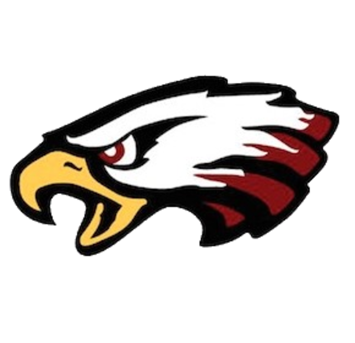Layton Christian Academy logo