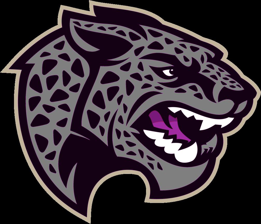 LBJ Early College High School logo