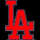 Leake Academy logo