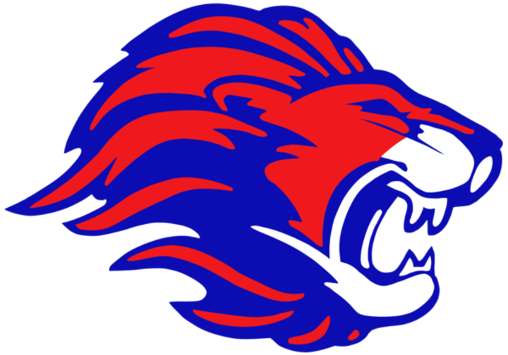 Leander High School logo