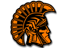Lely High School logo