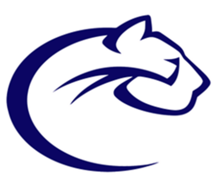 Leon High School logo
