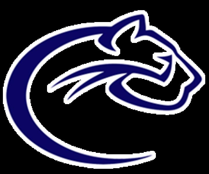 Leon High School logo