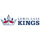 Lewis Cass High School logo