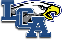 Lexington Christian Academy logo