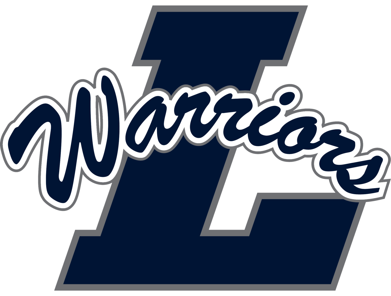 Liberty Christian School logo