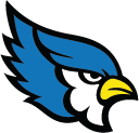 Liberty High School logo