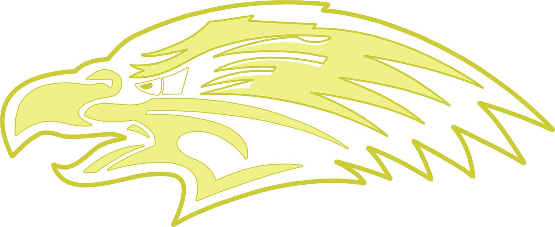 Liberty High School - Madera logo