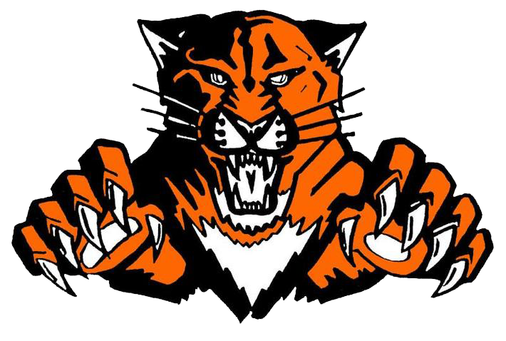 Libertyville High School logo