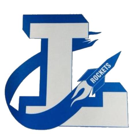 Limestone Community High School logo