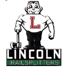 Lincoln Community High School logo