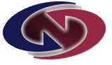 Lincoln North Star High School logo