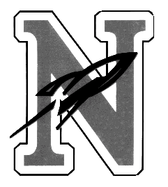 Lincoln Northeast High School logo