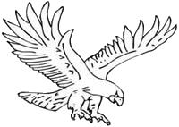 Lincoln Southwest High School logo