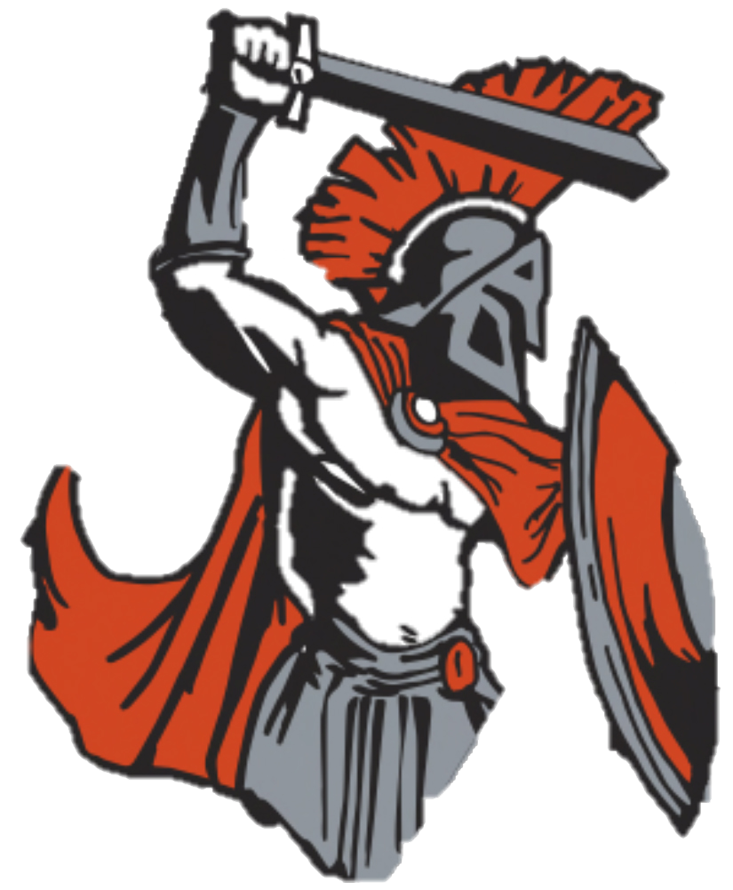 Lincoln Unified School District logo