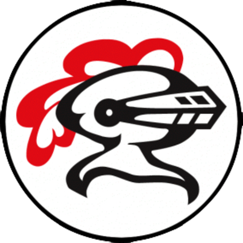Lincoln-Way Central High School logo