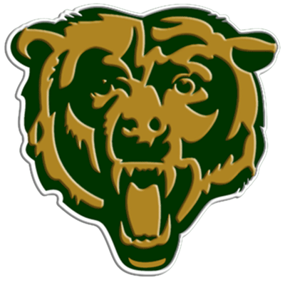 Little Cypress Mauriceville High School logo