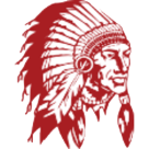 Little River High School  logo