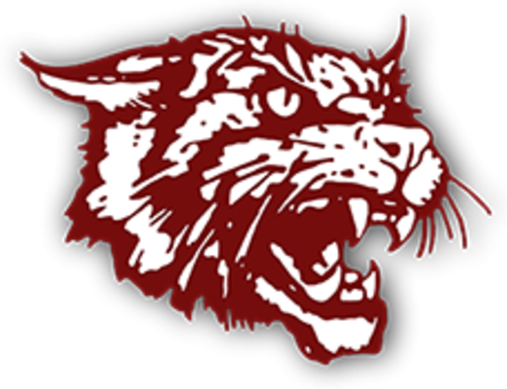 Littlefield High School logo