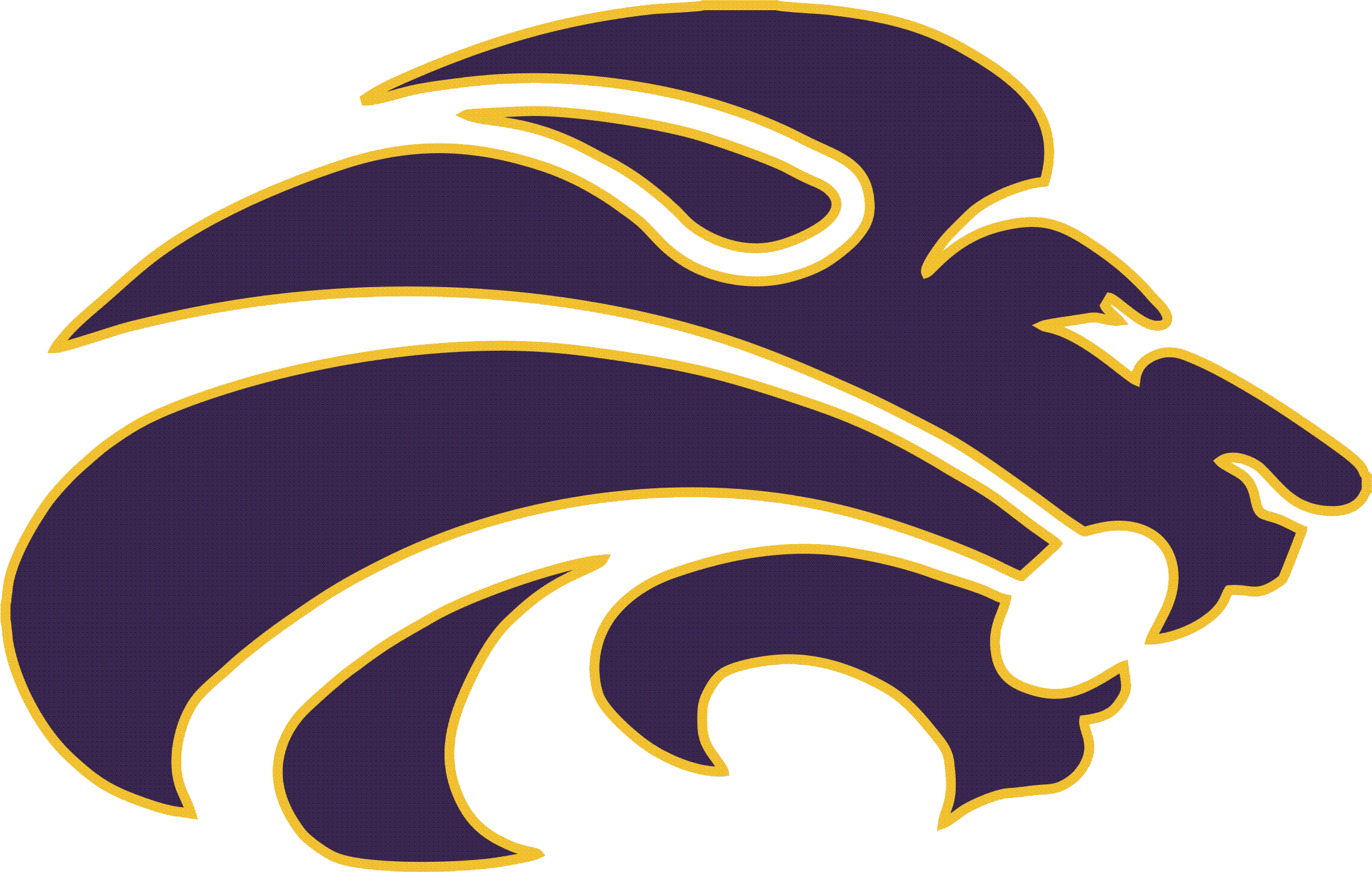 Littleton High School logo