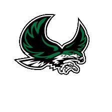 Live Oak Classical School logo
