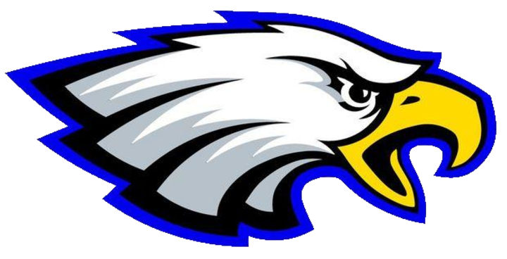 Live Oak High School logo
