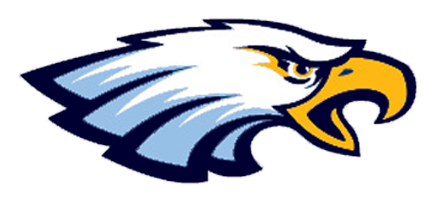 Lloyd C. Bird High School logo