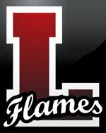 Lodi High School logo