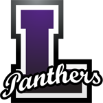 Logan-Magnolia High School  logo