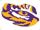 Logansport High School logo