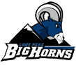 Lone Peak High School logo