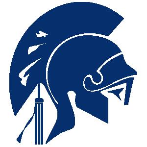 Longmont High School logo